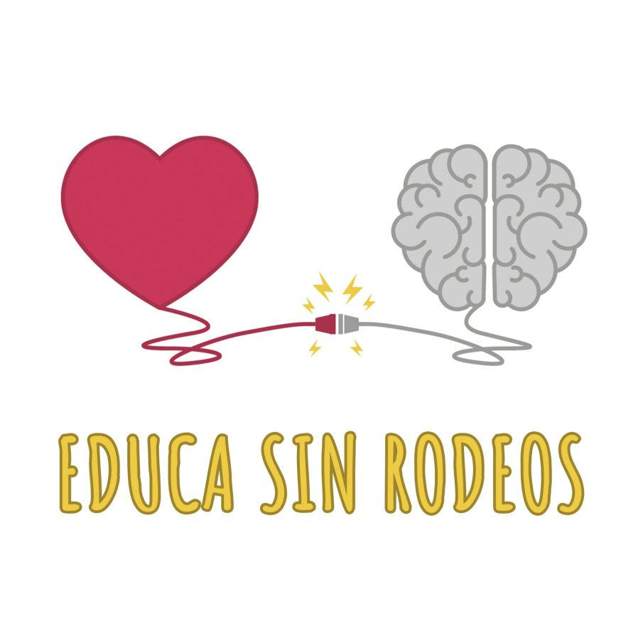 Educa sin rodeos podcast
