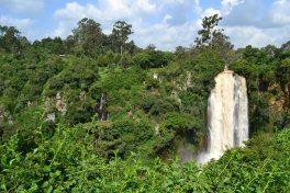 kenya-waterfall