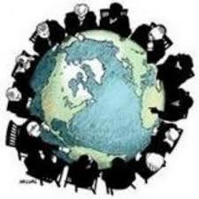 logo farmlandgrab.org