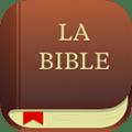 Ma bible