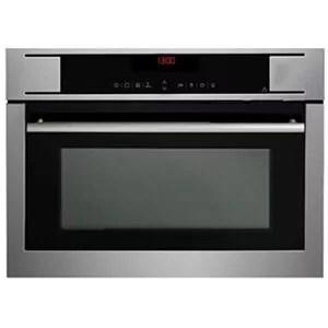 microwaves and trim kits aeg appliances
