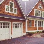 Carriage Barn Style American Excellence L L C Garage Doors And Awnings 860 658 4504