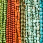 colored-stone-beads