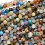 gemstonebeads