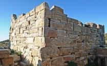 Πύργος Αγίας Τριάδος