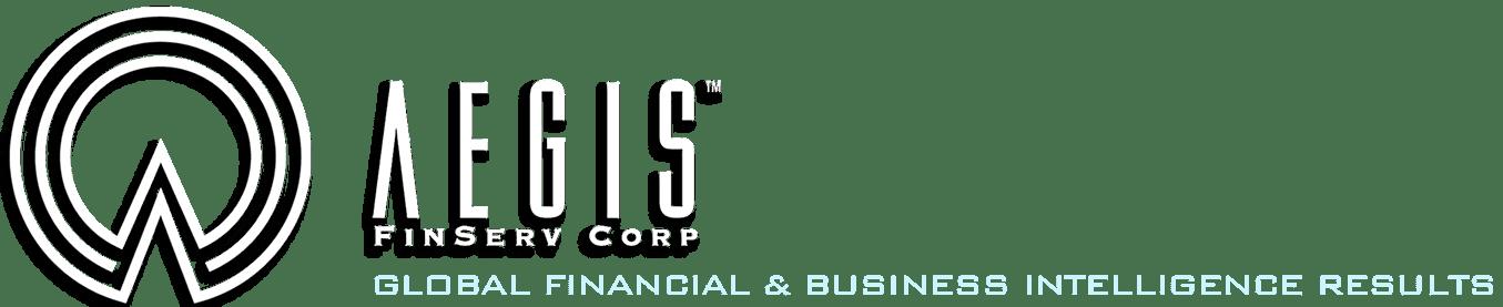 AEGIS Finserve Corp