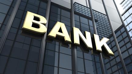 Bank C-1