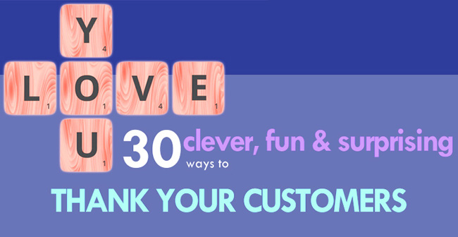 thank-customers C-2 copy