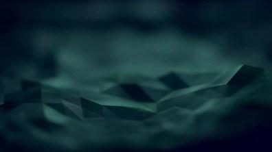 Waves dark