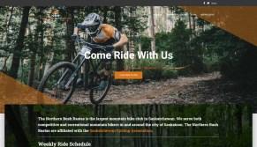 Northern Bush Rastas Mountain Biking Club