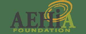 AEHIA-Foundation-logo