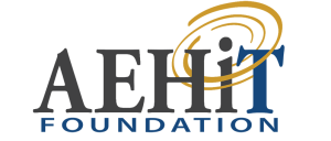 AEHIT-Foundation-logo