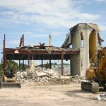 demolition, demolition melbourne florida, demolition palm bay, demolition indialantic, demolition company florida, home demolition, commercial demolition, excavation, excavation melbourne fl, excavation palm bay, excavation company, home excavation, pool excavation, residential excavation, commercial excavation, excavation and demolition, excavation and demolition melbourne florida