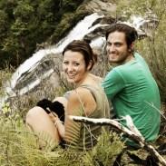 new-caledonia-waterfall