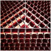 auckland-townhall-organ-03a