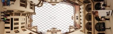 Dresden Staatliche Kunstsammlung