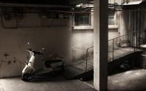 Ground floor St Kevin's Arcade
