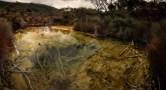 tongariro new zealand geothermal