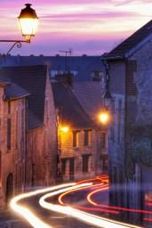 st-leu-desserent-street