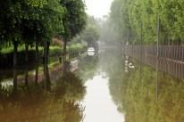 maisons-laffitte-flood-2016