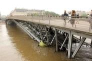paris-flood-2016-02