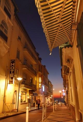 biarritz_coastalwalkway_012