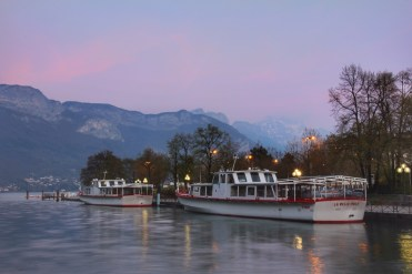 annecy-france-06