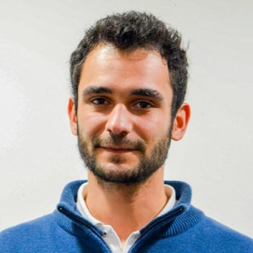 Marco Barcelos