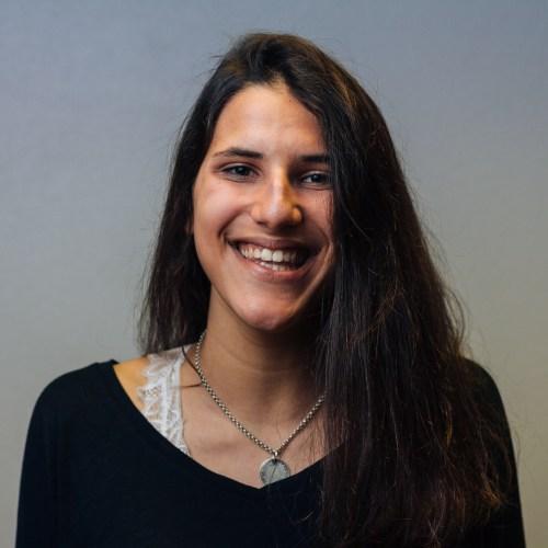 Leonor Mariano