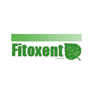 FITOXENT