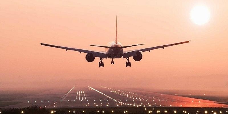 Επειγόντως… προσγείωση…