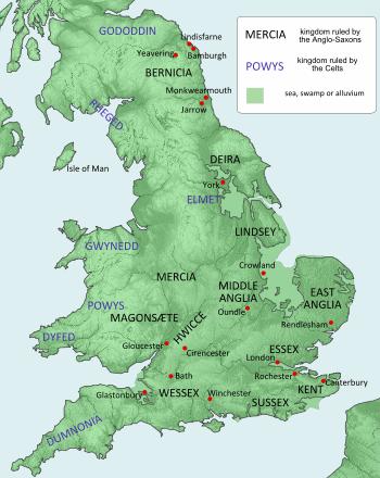 Last Kingdom Map : kingdom, Kingdom:, Background, Historian, Movies