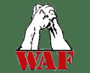 waf_logo2