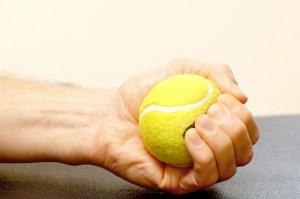 ballsqueeze