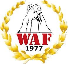 waf color