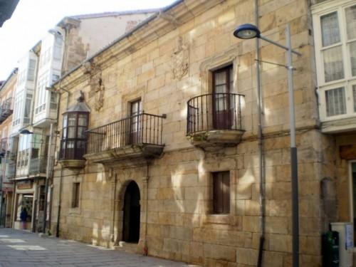 casa de Pano
