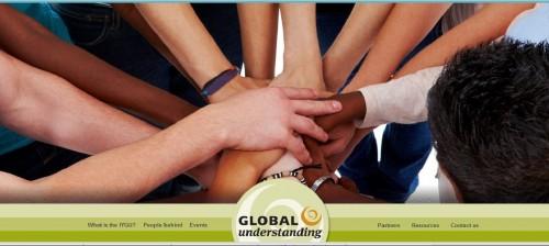 GLOBAL.-understanding