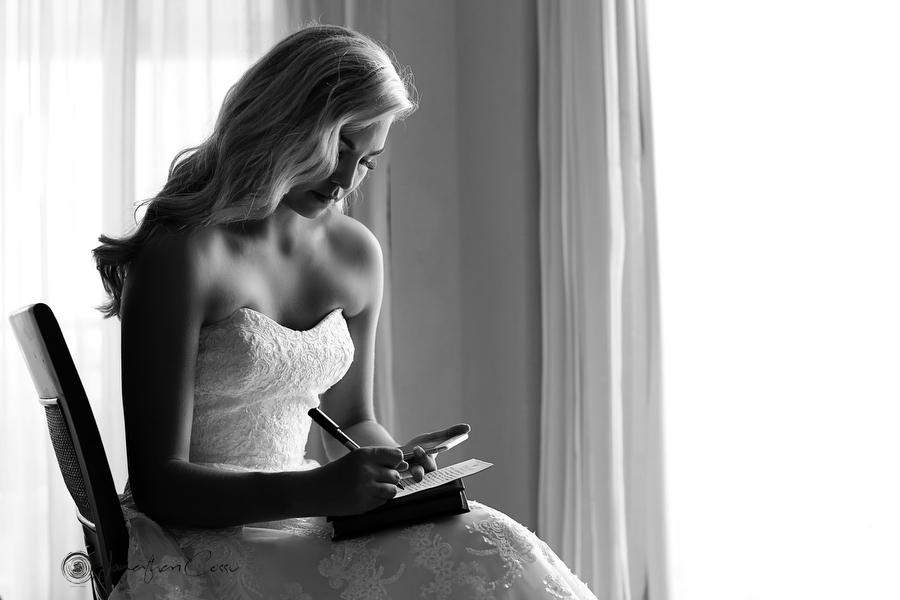 Dreams Riviera Cancun Wedding by Jonathan Cossu Photographer