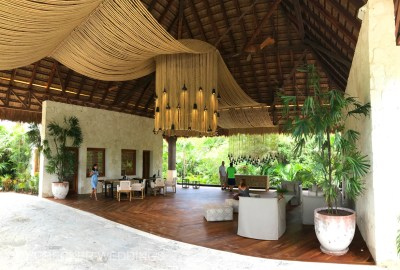 Chable Maroma Mexico. Ael Becker Weddings