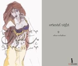 Book Cover-Present to a friend