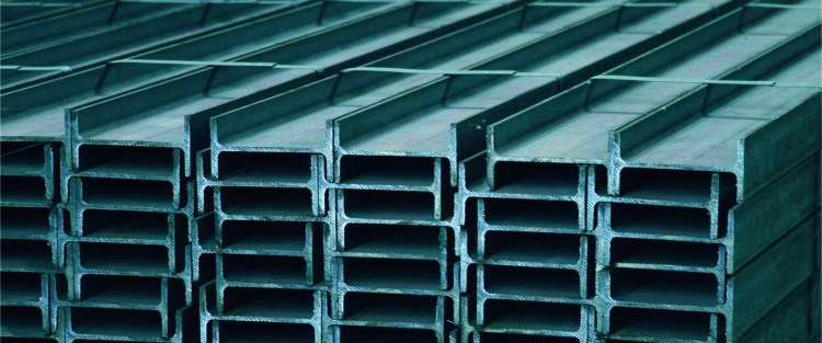 Shop fabrication inspection of structural steel including non-destructive evaluation of welds