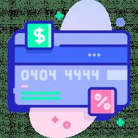004-credit card