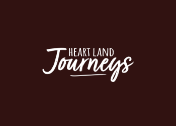 logo_Heart_web_app_aeliusventure
