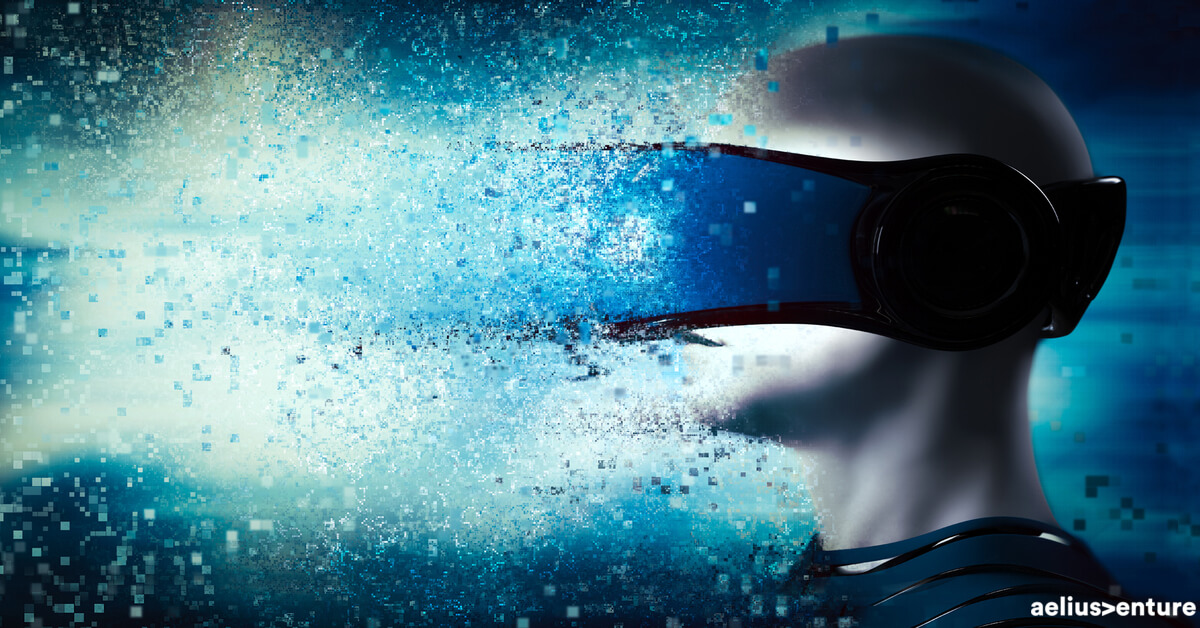 Augmented Reality Developer