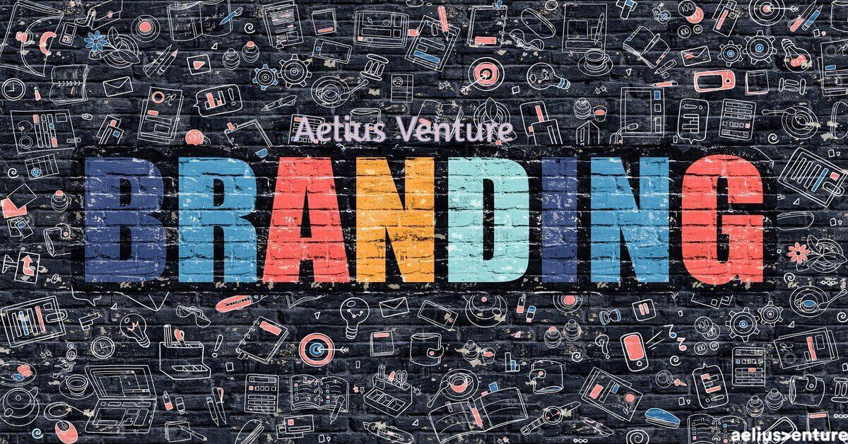digital branding services india usa uk consultancy