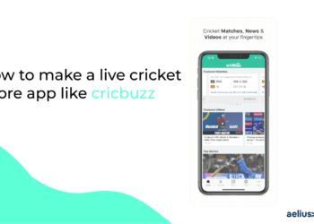 cricbuzz feature image