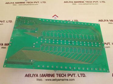PCB CARD MTL BPM32-MPSAM
