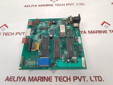 PCB CARD C & S D5794/A