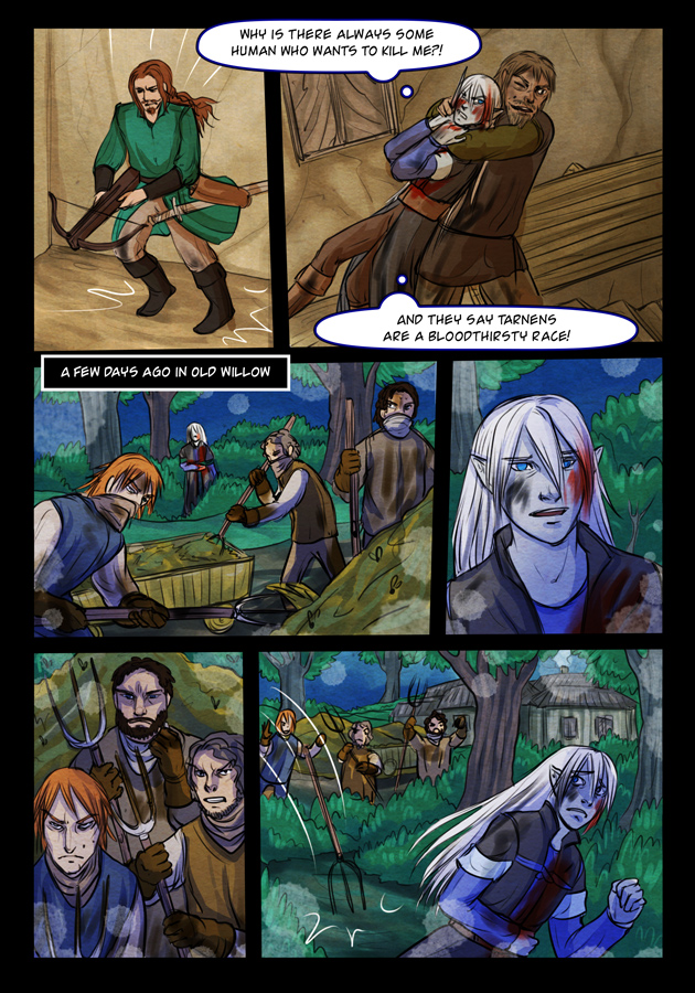 ch1_page_16