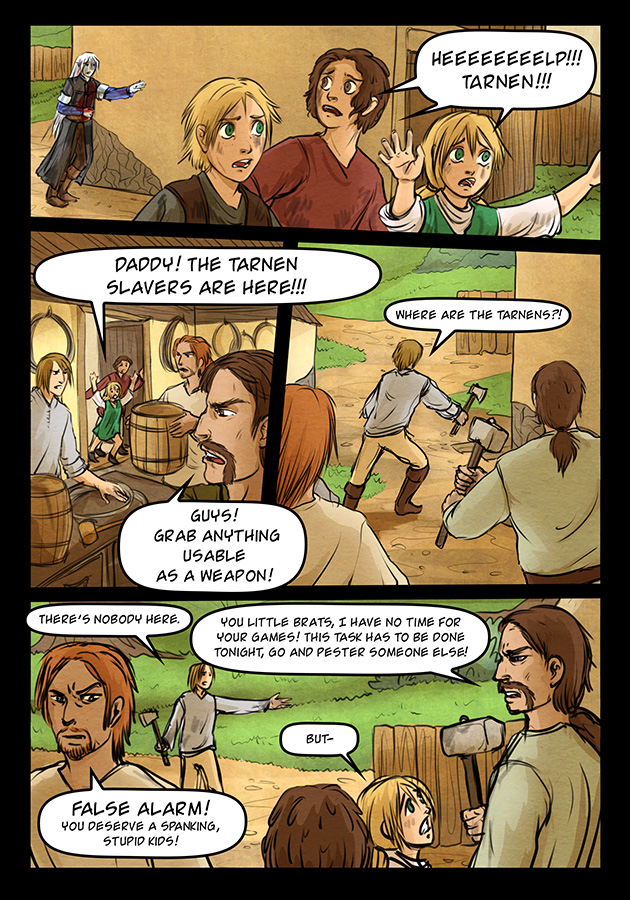 ch1_page_2